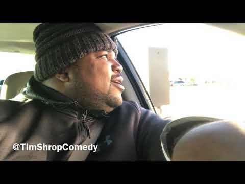 BISCUITVILLE Order on  MLK Drive in my MLK VOICE on MLK DAY