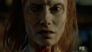 The Strain Season 2 Trailer (HD)