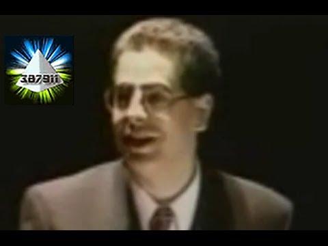 UFOs Hard Evidence 1 📂 UFO Sighting Alien Flying Saucer Footage ET 👽 Graham Birdsall UFO Magazine
