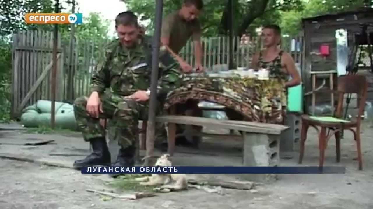 Путин принял 100% решение о возврате Донбасса в состав Украины в .