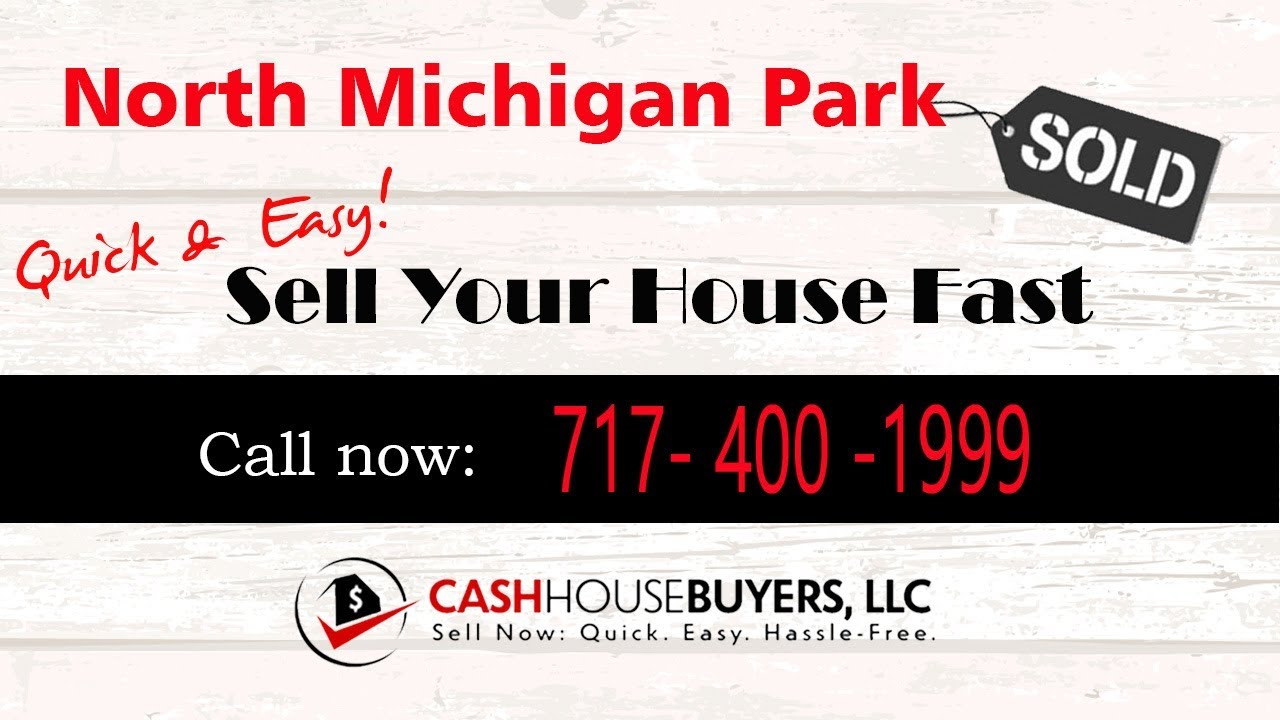 HOW IT WORKS We Buy Houses North Michigan Park Washington DC | CALL 717 400 1999 | Sell Your House
