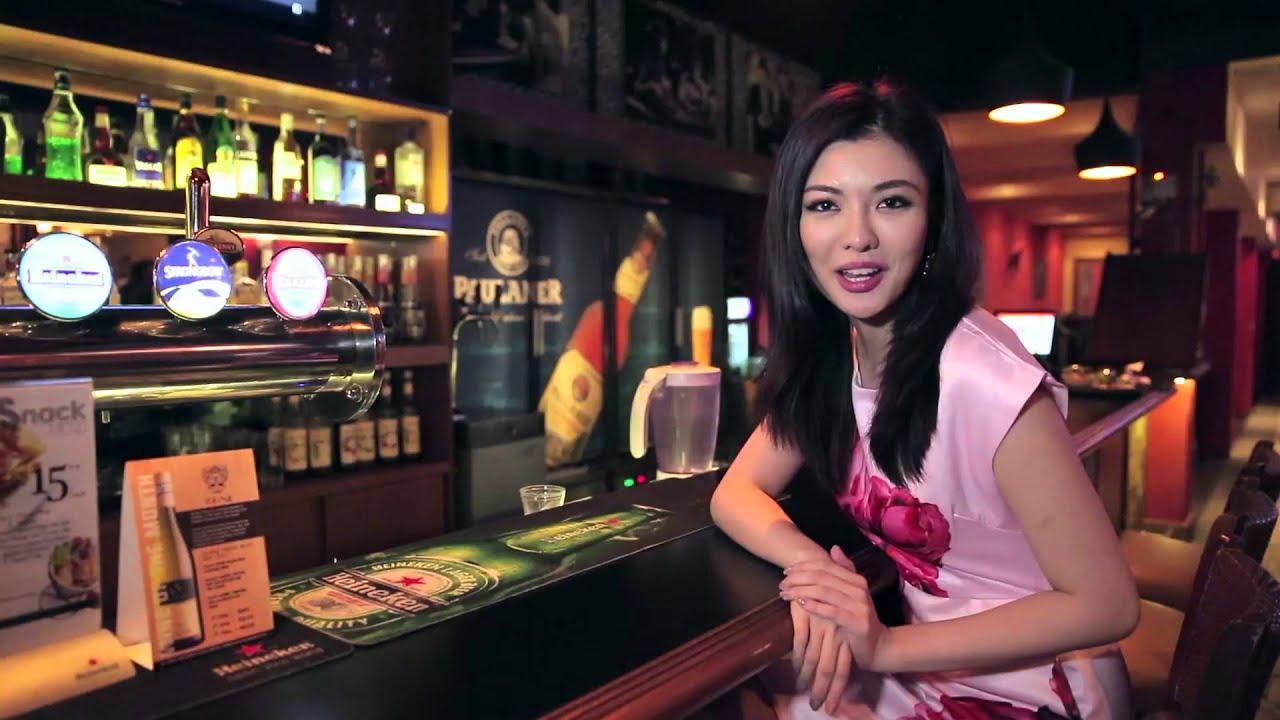 thaise massage neuken gratis sex en porno