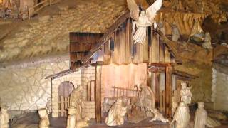 TUBLATANKA-Poďme bratia do Betlehema