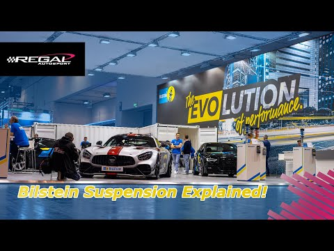 what-is-bilstein-b12,-b14,-b16,-clubsport,-damptronic-&-ride-control-suspension?-we-explain-all!