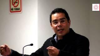 Cómo Atender Las Revisiones De La Secretaría Del Trabajo Y Previsión Social