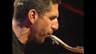 Chick Corea ft. Bob Berg - Munchen 1992