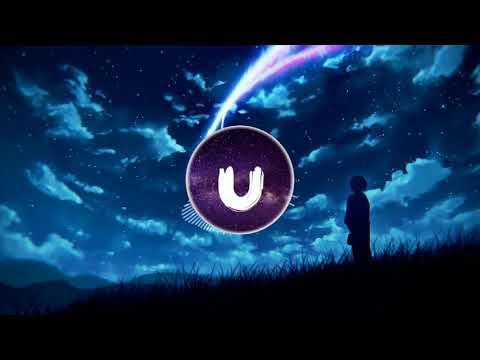 universe - stars (lofi hip-hop beats to relax/chill)