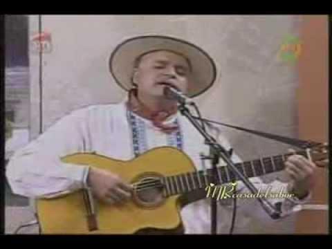 LOS MAGUEYES '' Jacinto Cenobio ''