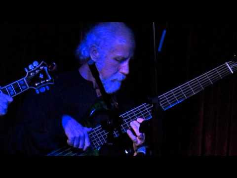 Monty Craig Quartet   September In The Rain