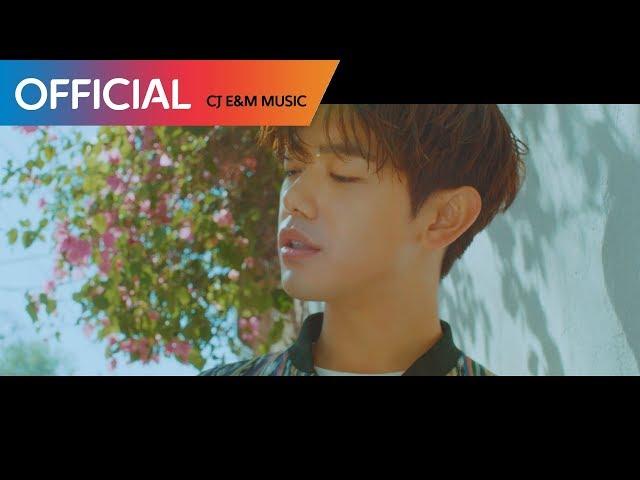 에릭남 (Eric Nam) - 솔직히 (Honestly…) MV