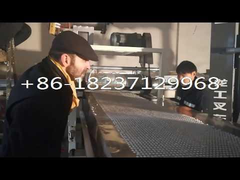 best paraffin wax resin granule pastillation machine honey wax sulfur granulating making machine