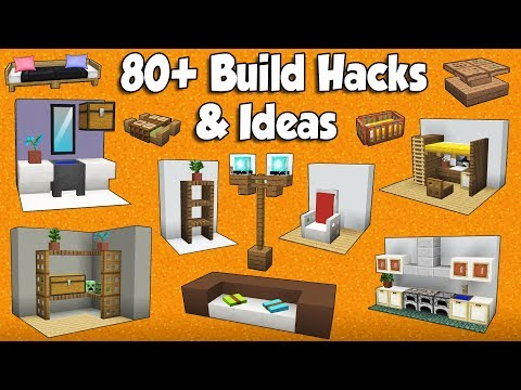 80+-minecraft-build-hacks-and-ideas