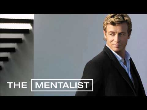 07. I Dont Need Saving (Short) - The Mentalist OST