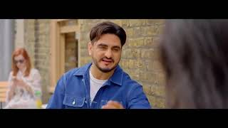 GenYoutube net Light Weight Official Video  Kulwinder Billa  MixSingh  Latest Punjabi Song 2018