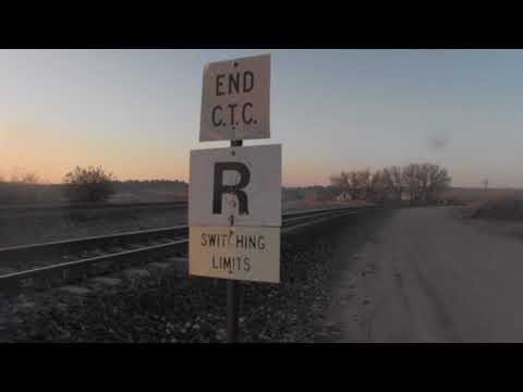 STOBE THE HOBO 38-WIDE OPEN SPACES 1-WENDOVER-TRAINHOPPING