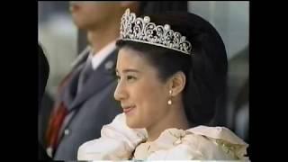 ♪新・祝典行進曲♪ 1993 / 宮前ウィンド・オーケストラ