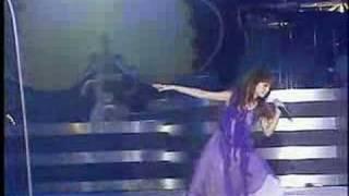 rainie yang live concert 4 5