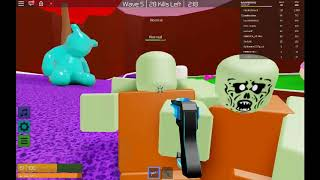 roblox ( kaio 021 gamer )