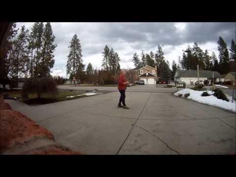 2 3 18 drone and gimbal