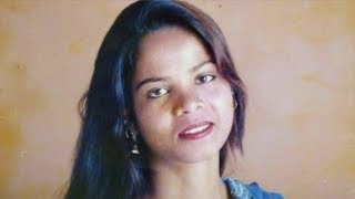 Asia Bibi joining children in Canada, reports say