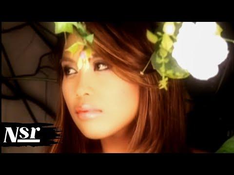 Dayang Nurfaizah - Aku Rindu Aku Jemu (Official Music Video HD Version)