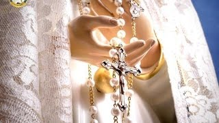 Origin of the Holy Rosary