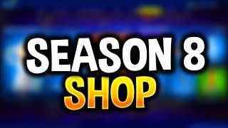 ÄNDERUNG IM SHOP 🚫 Heute im Fortnite Shop 28.2 🛒 DAILY SHOP | Fortnite Shop Snoxh