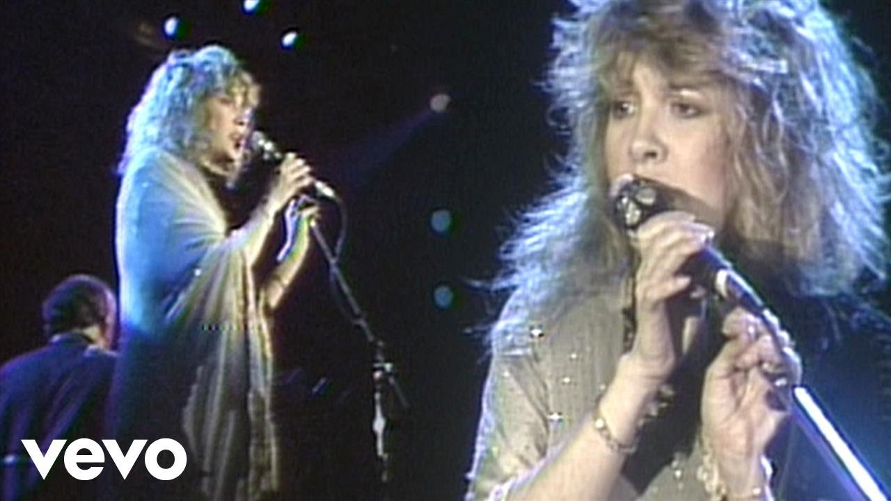The Skinny: Stuff Stevie Nicks says | Music | heraldextra.com