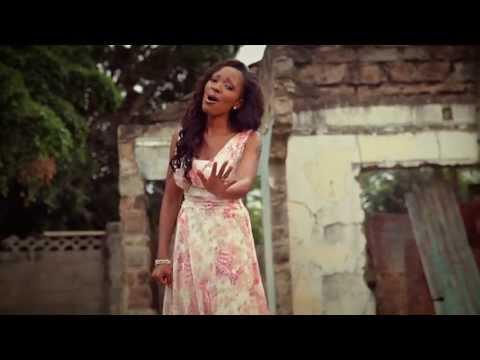 Kambua- Bado Nasimama(Official Ogopa video)