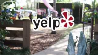 Yelp's Bohemian Bash - HD 1080p