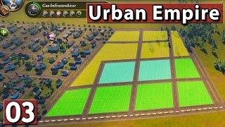 Wer lesen kann… ► Urban Empire #3