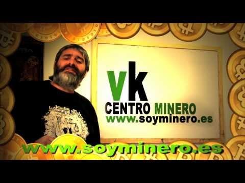 BITCOIN MINER: JALAPEÑOS DE BUTTERFLY LABS (21 Gh/s)