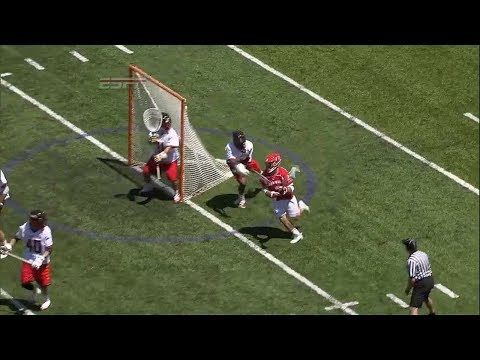 Rob Pannell Topside Finishes