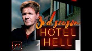 Hotel Hell S03E04