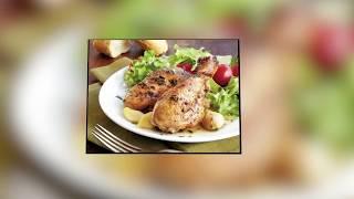 ఇవి పాటిస్తే అనారోగ్యం అనేది దరిచేరదు  Healthy Food Tips   i3media
