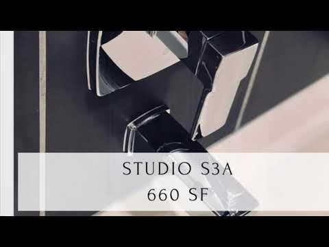 NOVEL O4W: S3A Virtual Tour