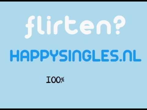 Online Dating voor Singles in Bergum