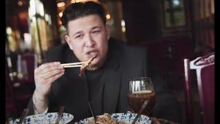 Смотреть клип Rico - Kim Jong Un