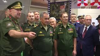 Армия подтверждает: Земля – гиперкуб, космос – проблема