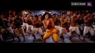 Download Video Sexy hot Katrinakaif compilation video MP3 3GP MP4
