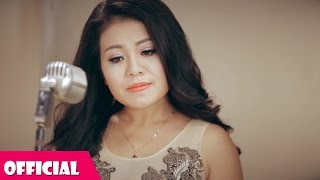 Người Đi Ngoài Phố - Anh Thơ [Official MV]