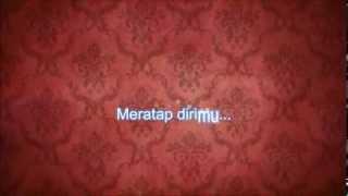 MOJO - Romancinta (Lirik)