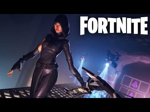 fortnite-(switch)-re-review