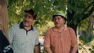 """Buğlama"" #31 ANONS (13.07.2019)"