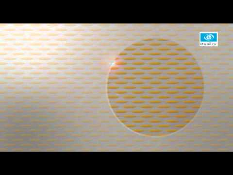 2a72975807420 lentes polarizados xperio - YouTube