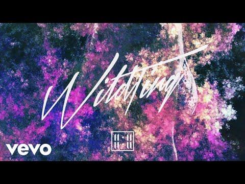 11:11 - Wild Ting (Audio)