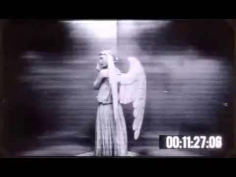 Weeping Angel (10 hr loop)