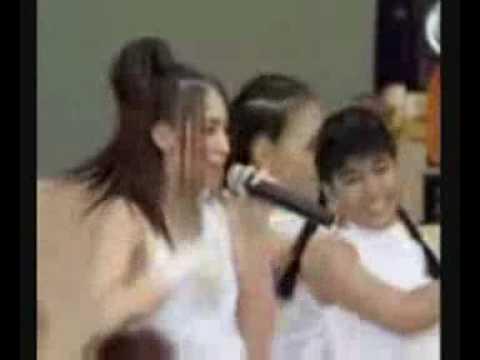 Ok Na Ka (Dance Thái Lan) - Vân Son & B-o Liêm - Clip gi-i trí_ hài k-ch.flv