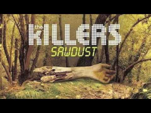 The Killers - Indie Rock and Roll (Original)