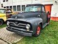 1955-Ford-F100-Pickup-V8-272-Stepside-Shortbed